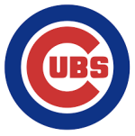 Chicago Cubs (NL)