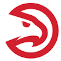 Atlanta Hawks schedule roster rumors