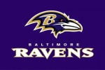 Baltimore Ravens (AFC North)