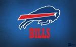 Buffalo Bills (AFC East)
