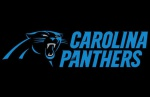Carolina Panthers (NFC South)
