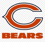 Chicago Bears (NFC North)