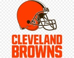 Cleveland Browns (AFC North)