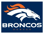 Denver Broncos (AFC West)