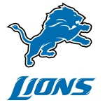 Detroit Lions (NFC North)