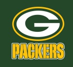 Green Bay Packers (NFC North)
