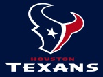 Houston Texans (AFC South)