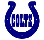 Indianapolis Colts (AFC South)