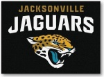 Jacksonville Jaguars (AFC South)