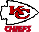 Kansas City Chiefs (AFC West)