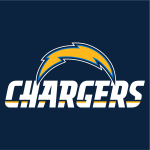 Los Angeles Chargers (AFC West)