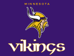 Minnesota Vikings (NFC North)