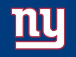 New York Giants (NFC East)