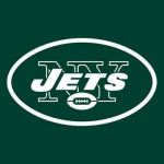 New York Jets (AFC East)