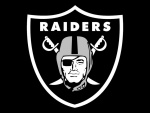 Oakland Raiders (AFC West)
