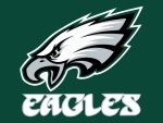 Philadelphia Eagles (NFC East)