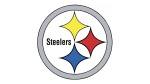 Pittsburgh Steelers (AFC North)