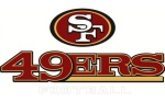 San Francisco 49ers (NFC West)