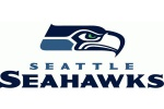 Seattle Seahawks (NFC West)