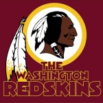 Washington Redskins (NFC East)