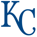 Kansas City Royals (AL)