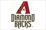 Arizona Diamondbacks (NL)