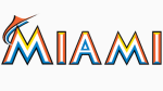 Miami Marlins (NL)