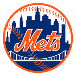 New York Mets (NL)