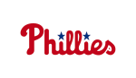 Philadelphia Phillies (NL)