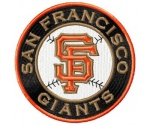 San Francisco Giants (NL)