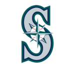 Seattle Mariners (AL)